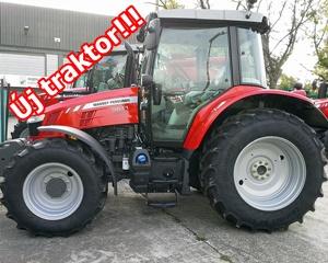 MF 5611-1 K_300
