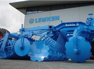 Rubin 9-600 KUA