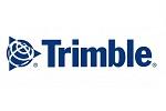 trimble_150x100